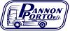 Pannon Porto Internationale Spedition
